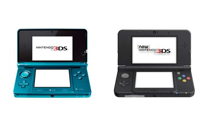 3ds-new3ds