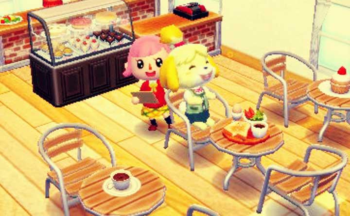 飲食店サムネイル