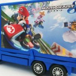 マリオカートトラック