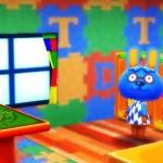トビオの部屋-ハッピーホームデザイナー