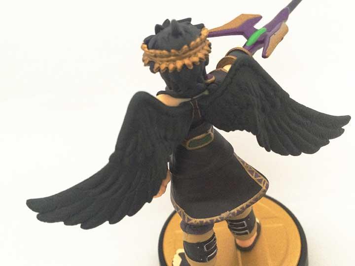 アミーボブラピ翼