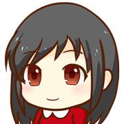 satoru_icon