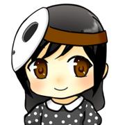 satoru_icon_heyho
